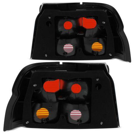 lanterna-traseira-escort-zetec-hatch-97-98-99-00-01-02-03-connect-parts--5-