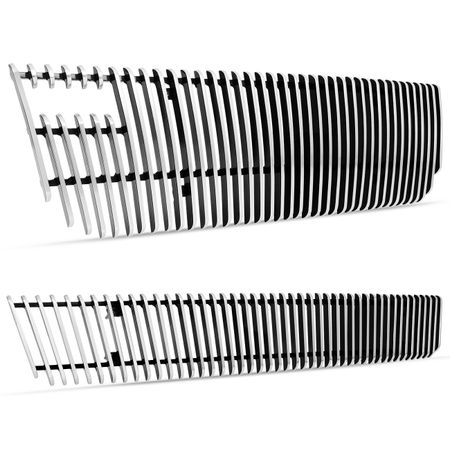 sobre-grade-filete-vertical-ecosport-03-04-05-06-07-cromada-connect-parts--1-