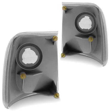 lanterna-dianteira-pisca-ranger-93-94-95-96-97-cristal-lente-connect-parts--4-