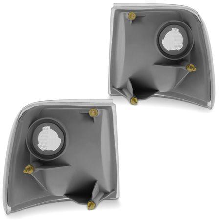 lanterna-dianteira-pisca-ranger-93-94-95-96-97-cristal-lente-connect-parts--5-