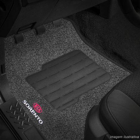 tapete-sorento-2011-a-2013-carpete-grafite-logo-bordado-kia-connect-parts--1-