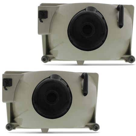 farol-grand-cherokee-limited-laredo-94-95-96-97-98-foco-connect-parts--1-