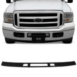 saia-spoiler-do-para-choque-f250-f350-07-08-09-10-11-connect-parts--1-