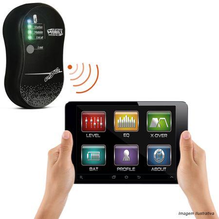 modulo-controle-processador-jfa-mobile-interface-bluetooth-connect-parts--1-