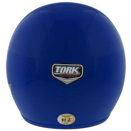 Capacete-Aberto-Pro-Tork-Modelo-Liberty-One-Azul-connect-parts--1-