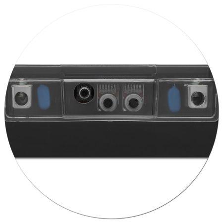 modulo-banda-viking-5000-w-rms-1-ohms-amplificador-digital-connectparts--1-