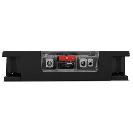 modulo-amplificador-banda-84d-digital-800w-rms-2-ohms-4-connect-parts--1-