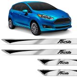 jogo-soleira-new-fiesta-hatch-sedan-2011-a-2015-resinada-connect-parts--1-