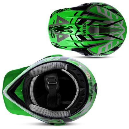 Capacete-Protork-Squad-Preto-Verde-connectparts--1-