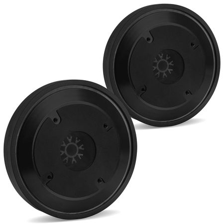 kit-selenium-driver-d305-d-305-par-150w-rms-jbl-fenolico-som-connect-parts--4-