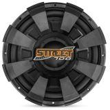 subwoofer-spyder-street-12-polegadas-700w-preto-connectparts--1-