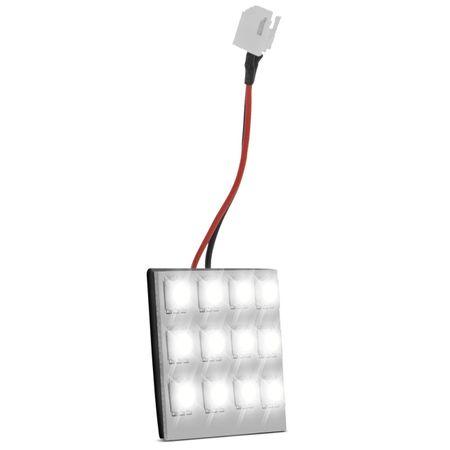 luz-de-teto-12-leds-branca-universal-cortesia-connect-parts--1-