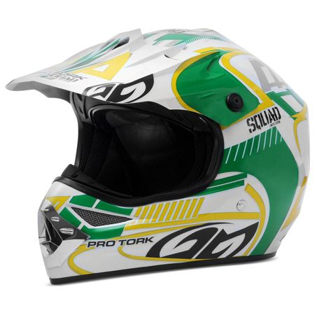 Capacete-Fechado-Pro-Tork-Squad-Branco-com-Amarelo-e-Verde-Connect-Parts--1-