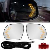 kit-espelho-retrovisor-externo-com-led-new-santa-fe-connect-parts--1-
