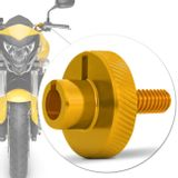 Regulador-de-Embreagem-Universal-Evolution-M8-Dourado-Honda-Yamaha-Suzuki-BMW-Kawasaki-connect-parts--1-