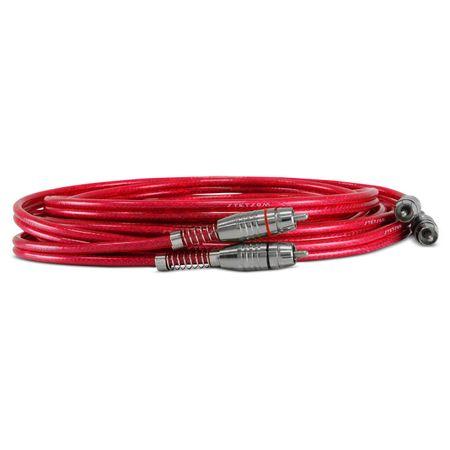 Cabo-RCA-Stetsom-5-Metros-4mm-Duplo-Vermelho-Plug-Prata-connect-parts--2-