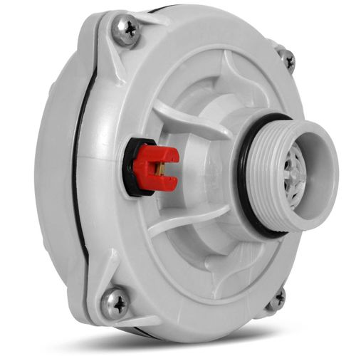 driver-plus-200w-musicall-fenolico-8-ohms-p-corneta-connect-parts--1-