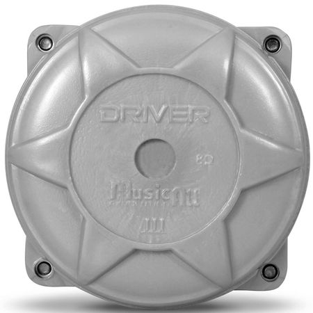 driver-plus-200w-musicall-fenolico-8-ohms-p-corneta-connect-parts--1-