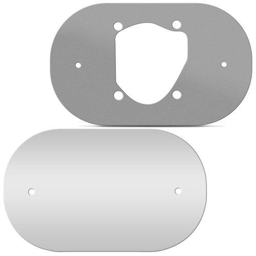 Base--para-Carburador-460-Cht-connectparts--1-
