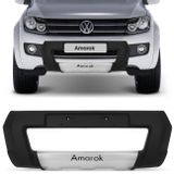 overbumper-amarok-2011-2012-2013-2014-aplique-parachoque-vw-connect-parts--1-
