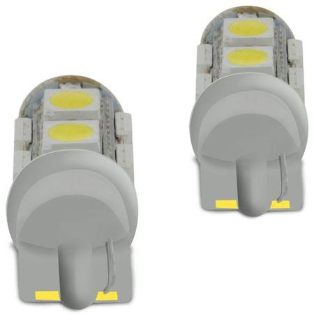 par-lmpada-pingo-led-branca-t10-9-leds-connect-parts--1-