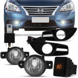 kit-farol-de-milha-sentra-14-15-boto-similar-ao-original-connect-parts--1-