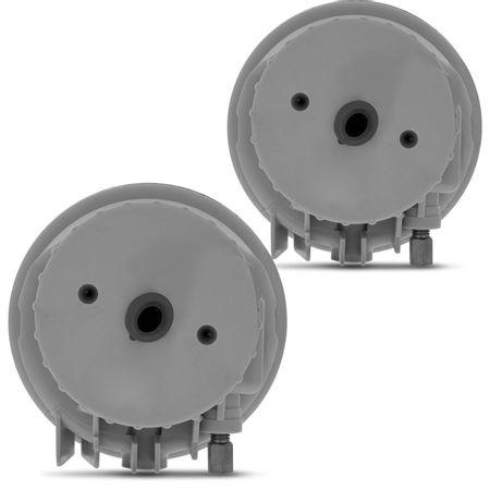 Kit-Farol-de-Milha-Xsara-Picasso-96-97-98-99-00-01-02-03-04-05-06-Botao-Universal-connect-parts--1-