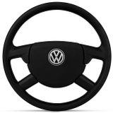 Volante-Volkswagen-Gol-Parati-Saveiro-Voyage-Quadrado-connectparts--1-