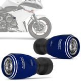 slider-dianteiro-xj6-f-2010-2011-2012-azul-brilhante-proteto-connect-parts--1-