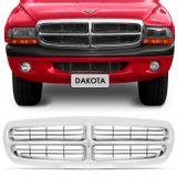 grade-cromada-dodge-dakota-97-98-99-2000-2001-2002-2003-connectparts--1-