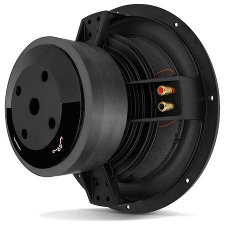 subwoofer-bicho-papo-swbp-12-polegadas-1200w-rms-44-ohms-Connect-Parts--4-