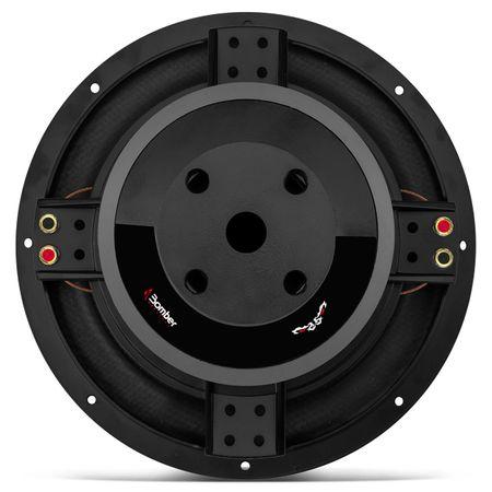 subwoofer-bicho-papo-swbp-12-polegadas-1200w-rms-44-ohms-Connect-Parts--5-