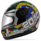 Capacete-Pro-Tork-Modelo-Evolution-World-Cup-Branco-connectparts--1-
