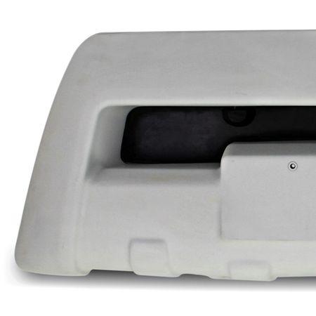 overbumper-hilux-sw4-2005-2006-2007-2008-primer-front-bumper-Connect-Parts--1-