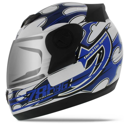 Capacete-Pro-Tork-Modelo-Evolution-Terceira-Geracao-Speed-Branco-e-Azul-connectparts--1-