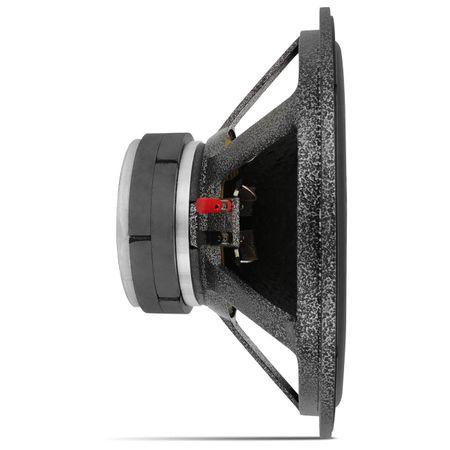 subwoofer-magnum-rex-15-polegadas-1300w-rms-4-ohms-connect-parts--1-