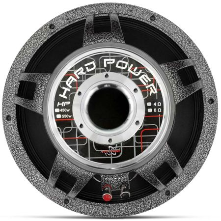 Woofer-Hard-Power-HP550-12-Polegadas-550W-RMS-4-Ohms-Bobina-Simples-connect-parts--1-
