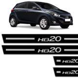 adesivo-soleira-hb20-12-13-14-15-4-pecas-preto-connect-parts--1-