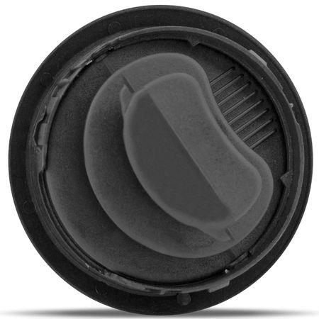 grade-difusor-de-ar-painel-celta-prisma-08-09-10-11-12-13-14-connectparts--1-