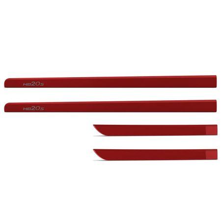 jogo-frisos-laterais-hb20s-vermelho-tropic-connectparts--2-