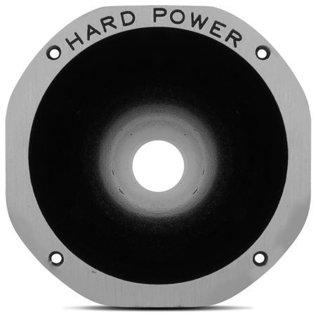 corneta-jarro-hard-power-aluminio-preta-com-prata-boca-redo-Connect-Parts--1-