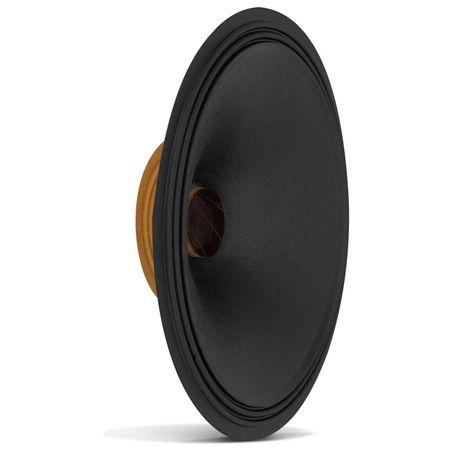 kit-reparo-alto-falante-rhp-250-15-polegadas-4-ohms-connectparts--1-