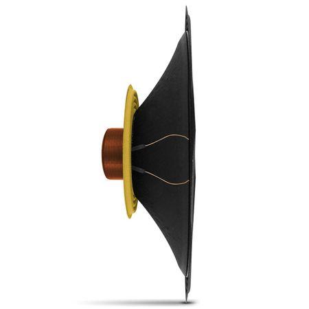kit-reparo-alto-falante-rhp-250-15-polegadas-8-ohms-connectparts--1-