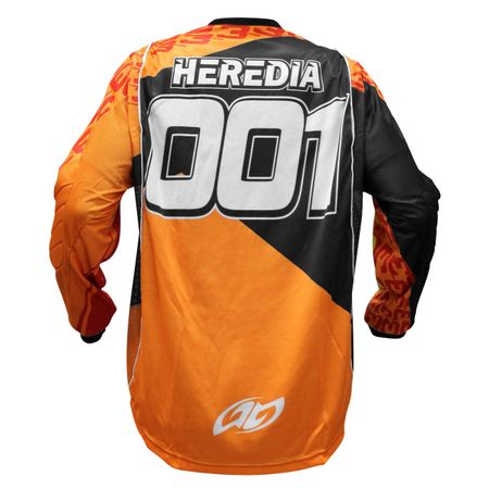 Camisa-Motocross-Pro-Tork-Insane-Heredia-Laranja-Trilha-connect-parts--1-