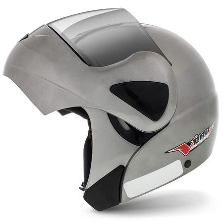 capacete-escamoteavel-pro-tork-v-pro-jet-cinza-connect-parts--1-