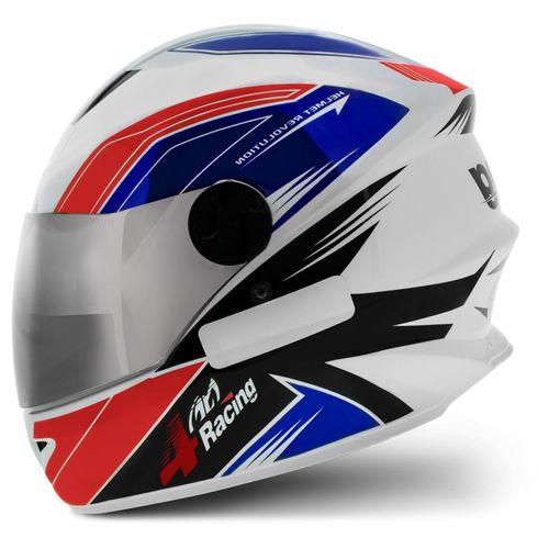 capacete-4-racing-azul-e-vermelho-protork-viseira-cromada-connectparts--1-