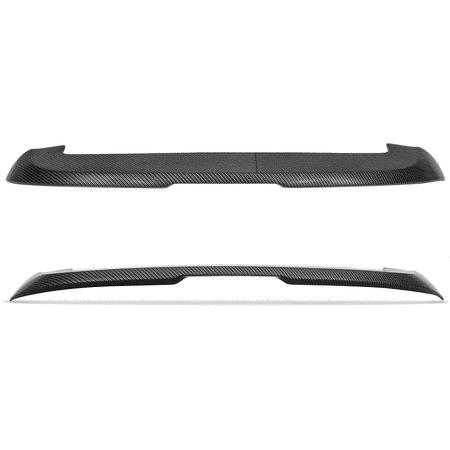aerofolio-tuning-tg-poli-onix-hatch-12-13-14-15-silver-black-connectparts--1-