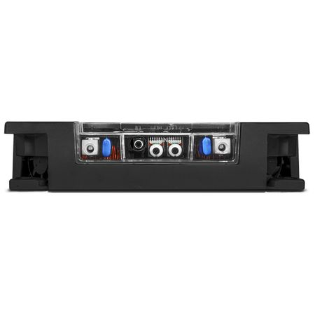 modulo-banda-ice-3500-w-rms-2-ohms-amplificador-digital-connectparts--1-