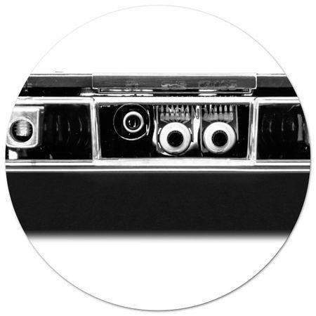 modulo-amplificador-banda-ice-3001-3000w-rms-1-ohm-1-canal-connectparts--1-