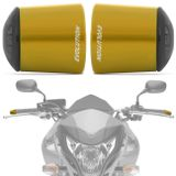 peso-guidao-moto-universal-longo-racing-dourado-evolution-connect-parts--1-